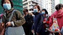 Coronavirus: la OMS advirtió que el mundo debe prepararse para una eventual pandemia