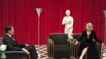 'Twin Peaks' the Return: A Guide to the Story So Far
