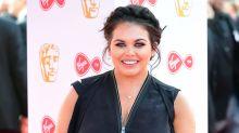 Scarlett Moffatt denies 'conspiracy theory' she's dating Ant McPartlin