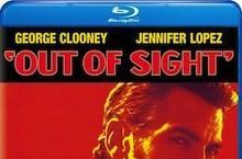 Blu-ray titles announced the week of December 10th, 2010