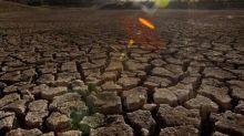 Agência australiana emite alerta sobre fenômeno climático La Niña