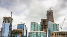 Canada's Largest Cities See Big Spikes In Rental Rates
