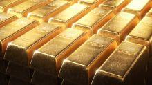 Le lingot d'or se hisse à 50.000 euros, porté par le coronavirus