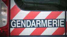 Maine-et-Loire: Un «duo de malfaiteurs chevronnés» arrêté pour une série de vols par ruse
