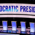 CNN, New York Times Will Host Next Democratic Debate