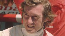 Obituary: Ex-Formula 1 racer Guy Edwards dies aged 75