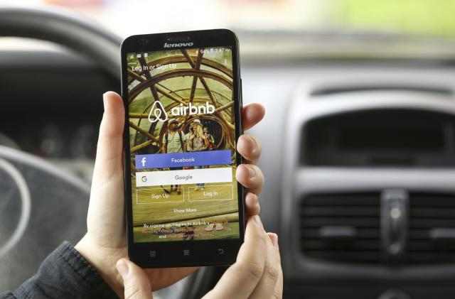 Airbnb is investing $5 million to expand Experiences in the US