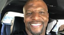 The Twitter trend #BlackMenSmiling will have you doing the same