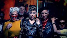 Every Single Outfit In Miley Cyrus's 'Younger Now' Music Video