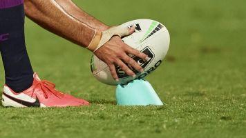 Coronavirus, rugby: stop a tutta la stagione, niente titoli