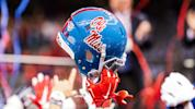 Ole Miss files appeal on its 2018 postseason ban