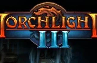 Torchlight 3 out before Diablo 3, Runic CEO hypothesizes
