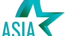 Two Trading Methods to be Available in Asia Broadband's Upcoming Proprietary Crypto Exchange...