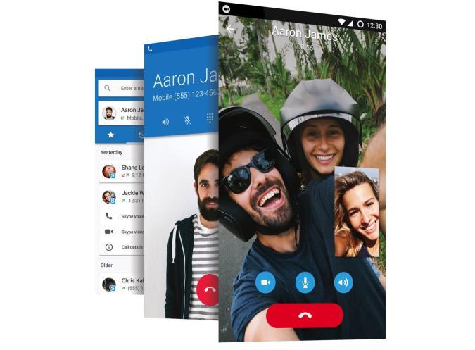 Cyanogen 13.1 adds Microsoft features to OnePlus One phones