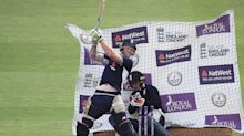 England handed fitness boost with Ben Stokes fit for second ODI with South Africa after injury scare