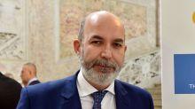 Crimi: reddito emergenza? Obiettivo 780 euro a chi senza stpendio