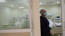 Brasil registra 263 novos óbitos por Covid-19 e total atinge 157.397