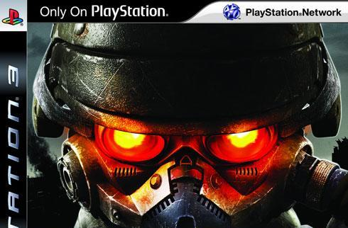 Killzone 2 a 'masterpiece' without collector's edition