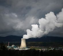 Swiss reject speedy nuclear phaseout