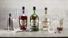 BJ's Wholesale Club Launches Exclusive Line of Wellsley Farms Premium Spirits