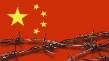 China ETFs to Gain on New Stimuli to Combat Coronavirus