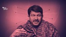 Delhi Polls: Manoj Tiwari Used Deepfake to Reach Larger Voter Base