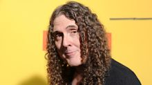 'Weird Al' Yankovic To Get Star On Hollywood Boulevard (But Not Trump's)