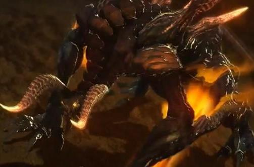 Patch 1.19 delayed for Final Fantasy XIV