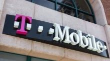 T-Mobile (TMUS) Stock Shows Resilience Despite Data Breach