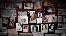Wanda Beach Murders Part 5
