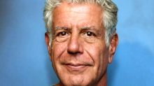 Anthony Bourdain's Will Reveals He Was Worth $1.2 Million, Leaves Majority of Estate to Daughter: Reports