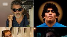 10 películas a las que seguirle la pista durante y después del Festival de Cannes