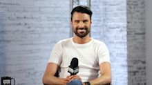 Rylan Clark-Neal to present 'Ready Steady Cook' reboot without Ainsley Harriott