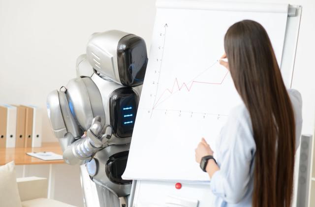 Japanese AI abandons its Tokyo University dreams