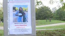 Mort de Victorine: l'émouvant hommage de sa sœur sur les réseaux sociaux