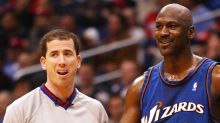 Shocking new details emerge about how NBA referee fixed games