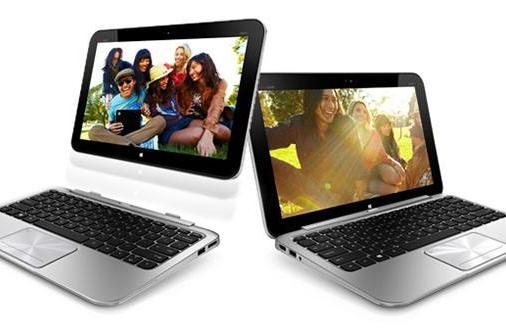 HP fills in pricing and availability details for its sprawling Windows 8 line-up