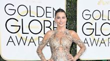 Las 15 mujeres Latinas que Conquistaron el Mundo de la Moda