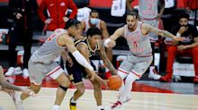 Very early Big Ten basketball power rankings for 2021-2022