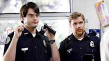 'Superbad' 10th anniversary: Seth Rogen says 'Jersey Shore' cast got phrase 'DTF' from movie