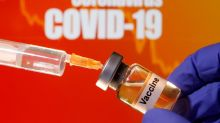 Race Heats up as 2 Indigenous Covid-19 Vaccines Enter Human Trial Phase, Global Ones Front Runners