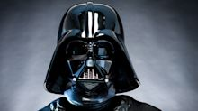 Darth Vader actor downplays that Young Han Solo rumour