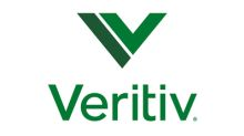 Veritiv donates humanitarian services vehicle to American Red Cross to aid in emergency assistance and disaster relief