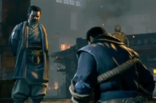 Xbox Live sale discounts Batman, Assassin's Creed season passes