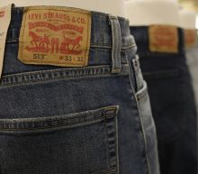 Levi's reports solid quarterly earnings, CEO says jeans maker will come out of coronavirus stronger