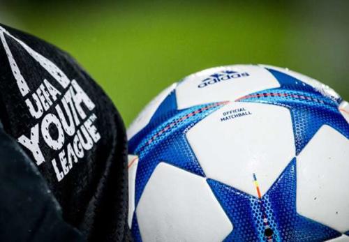 Youth League, trionfa il Salisburgo: battuto il Benfica in finale