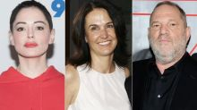 Jill Messick, Rose McGowan's Ex-Manager, Dies by Suicide—and Her Family Slams McGowan and Harvey Weinstein