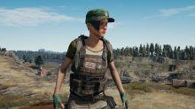 Videogames: i consigli per giocare al meglio a Battlegrounds