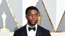 Chadwick Boseman's portrayal of Black Panther ensures a lasting legacy
