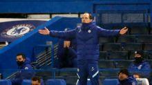 Tuchel praises Pulisic, reveals plan for Chelsea's style